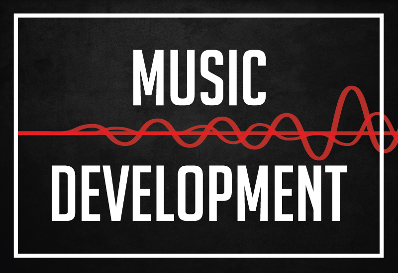 music-development