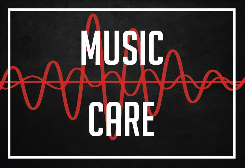 red-music-care
