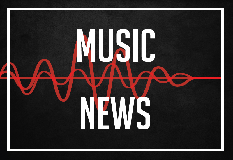 red-music-news